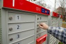L'avenir de Postes Canada étudié par un comité de 4 personnes