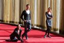 Ballet nacional de Cuba:vivre pour danser