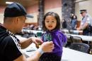 <em>La Presse</em> en Alberta: des sinistrés à nouveau déplacés