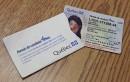 Les Québécois pourront circuler en Georgie avec leur permis en français