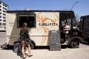 Camions-restaurants: bientôt une consultation à Québec