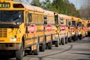 La CSDM propose Uber pour remplacer le transport scolaire