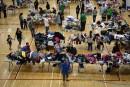 Les travailleurs immigrés de Fort McMurray menacés d'expulsion du Canada