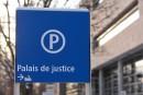 Harcèlement criminel: le Montréalais Nizar Ghalmi sera évalué