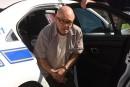 Crimes sexuels: Rousseau remis en liberté