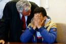 Agressions sexuelles à Cologne: les poursuites contre un Algérien abandonnées