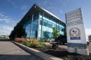 Ratés du système radio: le syndicat des policiers de Laval porte plainte