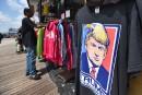Volte-face de Trump, qui veut désormais hausser l'impôt des riches