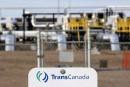 Des concessions favorables à TransCanada