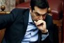 Vers la poursuite de l'aide financière à la Grèce