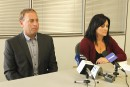 Dossier Cormier-Gonzalez:la juge prête à rendre sa décision