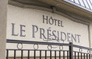 Sombre avenir pour la restauration d'hôtellerie