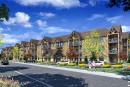 Le monde des affaires appuie le projet de résidence à Saint-Tite