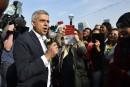 Musulmans interdits d'entrer aux É.-U.: pour le maire de Londres, Trump ferait une exception