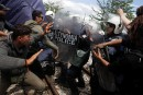 Le Conseil de l'Europe préoccupé par le comportement de policiers en Macédoine