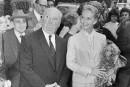 Cannes en images au fil des ans