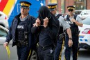 Importante frappe contre la mafia montréalaise