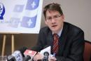 Pacte fiscal: L'opposition accuse Couillard d'avoir rompu une promesse