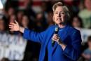 Hillary Clinton et ses courriels, l'affaire qui pèse sur l'élection