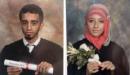 Terrorisme: des policiers témoignent au premier jour de l'enquête préliminaire