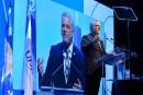 UMQ: pas de guerre entre Québec et les villes