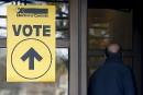 Réforme fédérale du mode de scrutin: Québec voudra son mot à dire