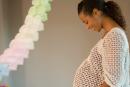 Shower de bébé: entre fête et rituel