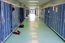 «Il y a urgence d'agir» en matière de réussite scolaire, dit Proulx
