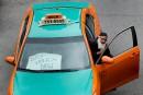 Le casse-tête Uber autour du monde