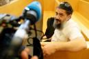 Marseille:prison avec sursis pour un enseignant juif qui avait inventé une agression au nom de l'EI