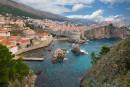Croatie: l'esprit méditerranéen