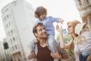 Patrimoine familial: pensez aussi à la succession