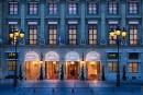 Le Ritz Paris rouvrira le 5 juin