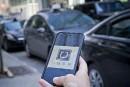 Uber divise les libéraux réunis en conseil général à Drummondville