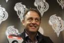 Alain Sear ne sera pas le prochain DG des Olympiques