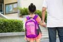 Conciliation travail-famille: des parents éprouvés