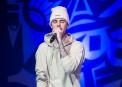 Une chanteuse réclame des droits d'auteur à Justin Bieber pour Sorry