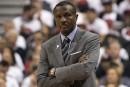 Le repos aidera les Cavaliers, croit l'entraîneur des Raptors