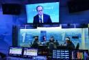 France: le président Hollande «ne renoncera pas» à sa réforme du droit du travail