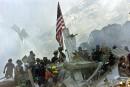 11-Septembre:une loi autorisant les victimes à poursuivre Riyad menacée de veto