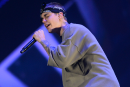 Justin Bieber au Centre Bell: le voyou au coeur tendre