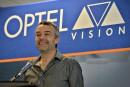 Mercuriades: Optel Vision nommée entreprise de l'année au Québec