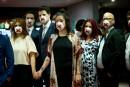 Les galas Les Olivier et Québec cinéma changent de saison