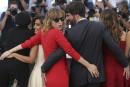 Festival de Cannes, jour 7