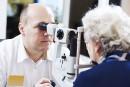 Des optométristes poussés à cibler les patients plus payants<i></i>