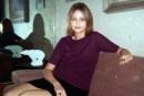 Meurtre de Reet Jurvetson à Los Angeles en 1969: l'enquête se transporte à Montréal