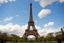 Le courrier du globe-trotter: à Paris avec un ado
