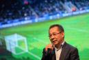 Leicester promet des «joueurs incroyables» pour la saison prochaine