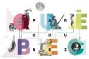 Carrefour international de théâtre
