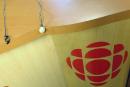 Radio-Canada veut continuer à diffuser de la publicité sur ICI Musique